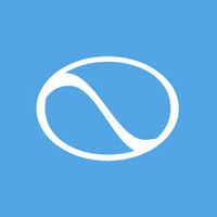 ABOUTNET