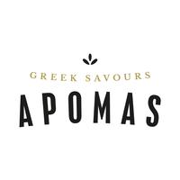 APOMAS Logo