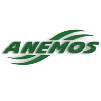 ANEMOS - Προϊόντα Μαστίχας