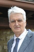 GEORGE TASSOS
