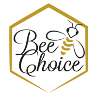 Bee Choice