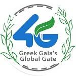 4G Greek Gaia's Global Gate