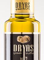DRYAS GREEK TRUFFLE Φωτογραφία 3