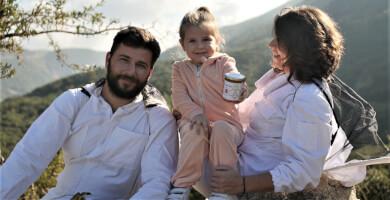 ALABASINIS FAMILY Φωτογραφία 4