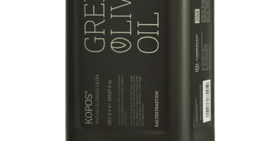 ANDRIOTIS GREEK OLIVE OIL Φωτογραφία 6