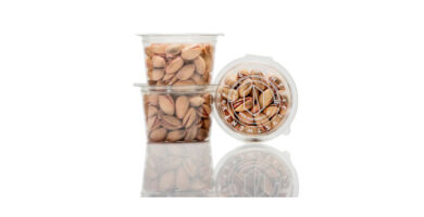 Pistachio Nuts Salted 50gr
